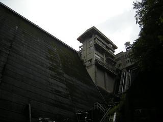 DSCN1025.JPG