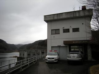 DSCN5047.JPG