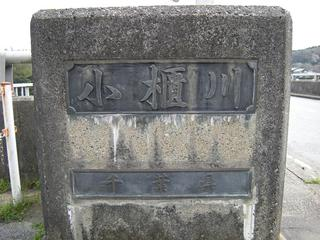 DSCN5406.JPG